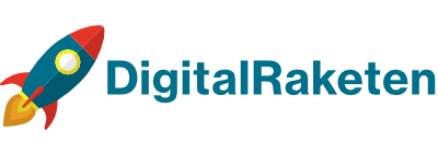 digitalraketen.com