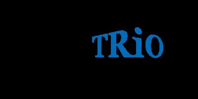 Kunden-Referenz DWD TRIO Immobilien-Vermittlung
