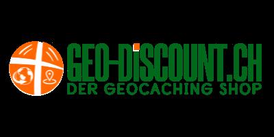 Kunden-Referenz Geo-Discount.ch