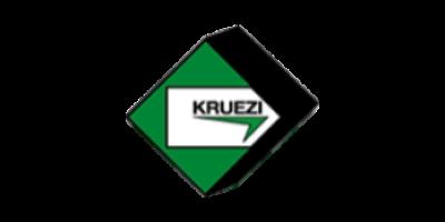 Kunden-Referenz Kruezi