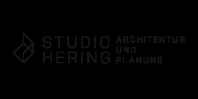 Kunden-Referenz Architekturbüro Studio Hering